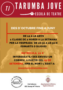 Copia de Copia de Copia de Any Musical Auditions!