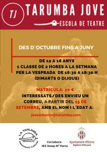 Copia de Copia de Copia de Any Musical Auditions!