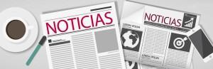 imgNoticias